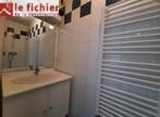 Location Appartement 4 pièces 89m² Grenoble (38000) - Photo 8