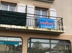 Vente Appartement 3 pièces 60m² Saint-Mard (77230) - Photo 3