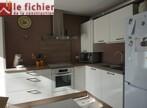Location Appartement 4 pièces 68m² Seyssins (38180) - Photo 1