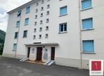 Sale Apartment 4 rooms 59m² Saint-Martin-le-Vinoux (38950) - Photo 13