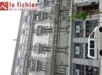 Vente Appartement 4 pièces 93m² Grenoble (38000) - Photo 11