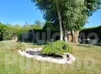 Vente Maison 5 pièces 101m² Leforest (62790) - Photo 6