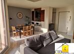 Location Appartement 3 pièces 64m² Lyon 08 (69008) - Photo 2