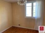 Sale Apartment 3 rooms 53m² Saint-Égrève (38120) - Photo 7