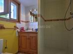 Vente Maison 7 pièces 159m² Saint-Sixt (74800) - Photo 15