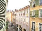 Sale Apartment 3 rooms 67m² Grenoble (38000) - Photo 2