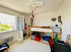 Vente Maison 5 pièces 88m² Bourg-lès-Valence (26500) - Photo 6