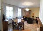 Vente Maison 4 pièces 68m² Viviers (07220) - Photo 6