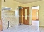 Vente Maison 6 pièces 135m² Queige (73720) - Photo 4