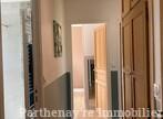 Vente Maison 4 pièces 99m² Parthenay (79200) - Photo 18