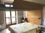 Location Appartement 2 pièces 47m² Vaulnaveys-le-Haut (38410) - Photo 6