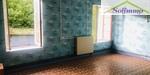 Vente Maison 6 pièces 200m² Les Abrets (38490) - Photo 12