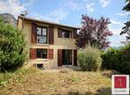 Sale House 5 rooms 107m² Crolles (38920) - Photo 1