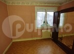 Vente Maison 6 pièces 85m² Billy-Montigny (62420) - Photo 7