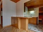 Sale Apartment 3 rooms 53m² Bogève (74250) - Photo 2
