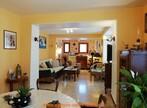 Vente Maison 4 pièces 90m² Saint-Gervais-sur-Roubion (26160) - Photo 3