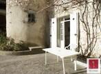 Sale House 5 rooms 121m² FONTANIL-VILLAGE - Photo 4