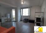 Location Appartement 2 pièces 45m² Saint-Priest (69800) - Photo 2
