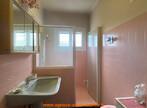 Vente Maison 6 pièces 140m² Sauzet (26740) - Photo 7