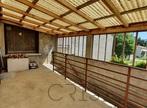 Vente Maison 5 pièces 120m² Die (26150) - Photo 11