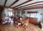 Vente Maison 5 pièces 86m² Haillicourt (62940) - Photo 2
