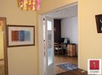 Sale Apartment 4 rooms 80m² Échirolles (38130) - Photo 4