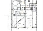 Vente Appartement 3 pièces 64m² Grésy-sur-Isère (73460) - Photo 4