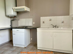 Location Appartement 2 pièces 37m² Montélimar (26200) - Photo 2