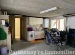 Vente Maison 6 pièces 131m² Parthenay (79200) - Photo 28