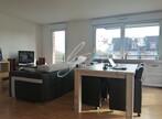 Location Appartement 79m² Armentières (59280) - Photo 1