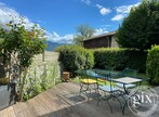 Sale House 5 rooms 202m² Biviers (38330) - Photo 2