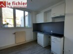 Location Appartement 3 pièces 57m² Grenoble (38000) - Photo 3
