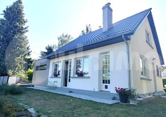 Vente Maison 6 pièces 170m² Neuville-Saint-Vaast (62580) - Photo 1