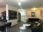 Sale House 5 rooms 100m² Grenoble (38100) - Photo 1