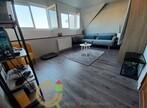 Sale House 5 rooms 96m² Étaples sur Mer (62630) - Photo 4
