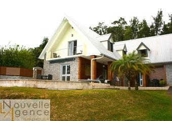 Vente Maison 6 pièces 300m² La Montagne - Golf - Photo 1