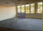 Sale Office 495m² Agen (47000) - Photo 3