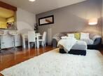 Vente Appartement 3 pièces 66m² Saint-Laurent-Blangy (62223) - Photo 1