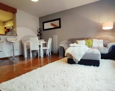 Vente Appartement 3 pièces 66m² Saint-Laurent-Blangy (62223) - photo