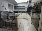 Vente Maison 9 pièces 177m² Givenchy-en-Gohelle (62580) - Photo 3