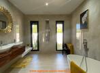 Vente Maison 5 pièces 140m² Montélimar (26200) - Photo 4