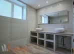 Vente Maison 8 pièces 230m² Montbrison (42600) - Photo 3