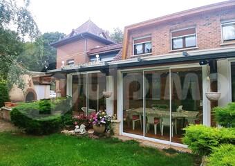Vente Maison 10 pièces 191m² Hénin-Beaumont (62110) - Photo 1