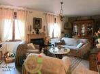 Vente Maison 6 pièces 83m² Beaurainville (62990) - Photo 3