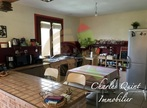 Sale House 5 rooms 102m² Montreuil (62170) - Photo 5