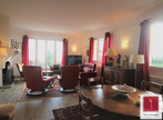Sale House 6 rooms 190m² Bernin (38190) - Photo 4