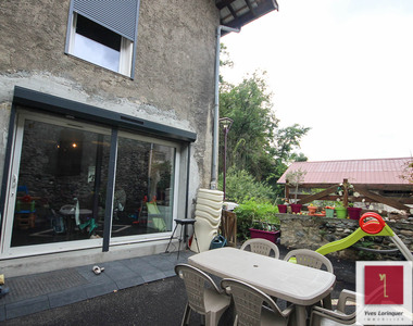Sale House 5 rooms 105m² Froges (38190) - photo