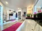 Vente Maison Estaires (59940) - Photo 16