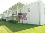 Location Appartement 2 pièces 41m² Thonon-les-Bains (74200) - Photo 9