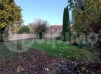 Vente Terrain 450m² Roost-Warendin (59286) - Photo 1